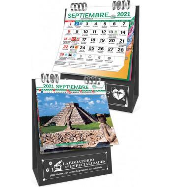 Evn - Calendario de...