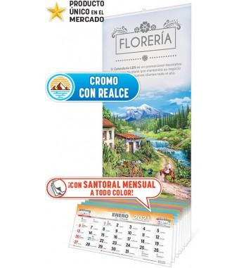 Serie Ve - CALENDARIOS DE...