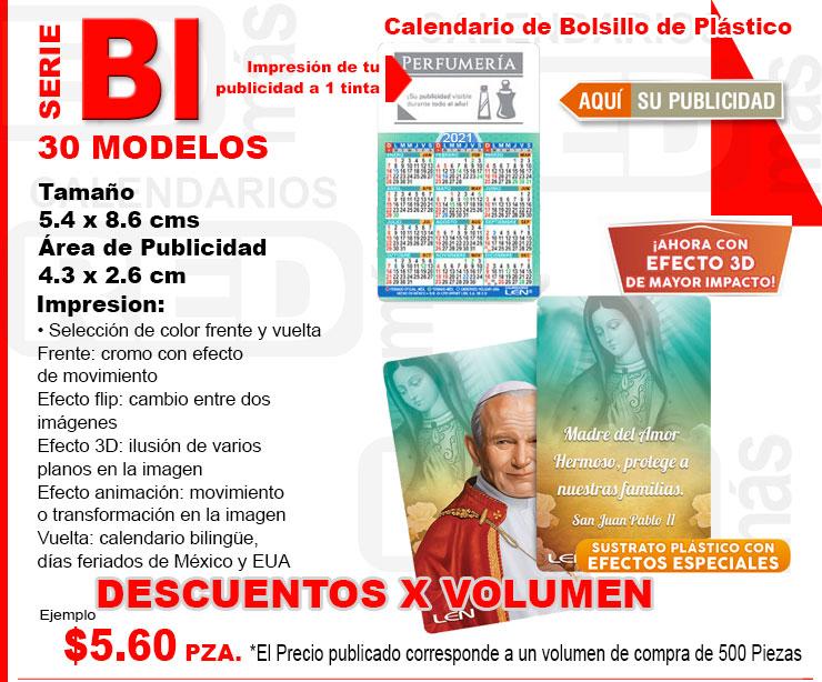 categoria-BL-calendarios-len-2021.jpg