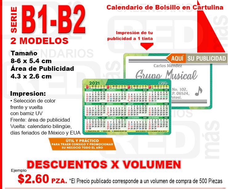 categoria-Ba1-Ba5-calendarios-len-2021.jpg
