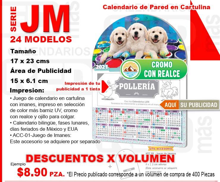 categoria-JM-calendario-de-pared-calendarios-len-2021.jpg