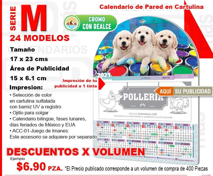 categoria-M-calendario-de-pared-calendarios-len-2021-calendario-red.jpg