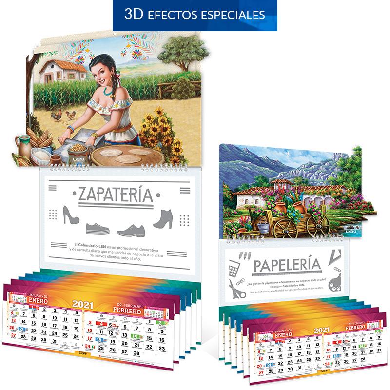calendarios-len-2020-calendarios-red-categoria-3d.jpg