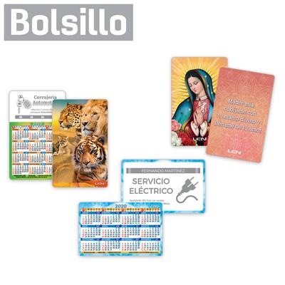 calendarios-len-2020-calendarios-red-categoria-bolsillo.jpg