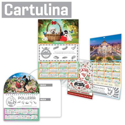 calendarios-len-2020-calendarios-red-categoria-cartulina.jpg