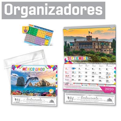 calendarios-len-2020-calendarios-red-categoria-organizadores.jpg