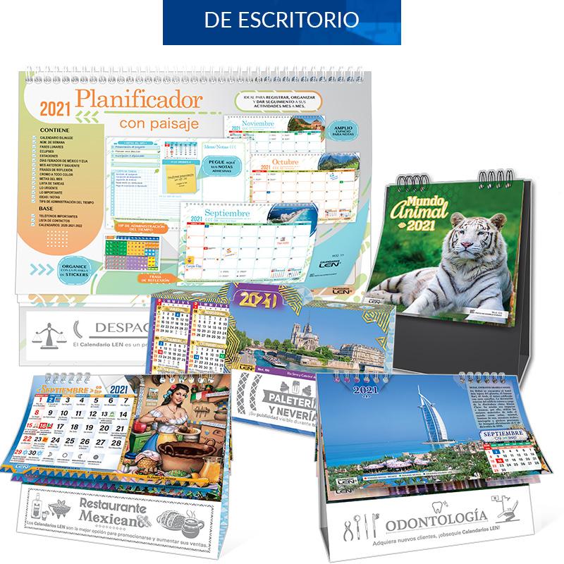 calendarios-len-2020-calendarios-red-categoria-escritorio.jpg