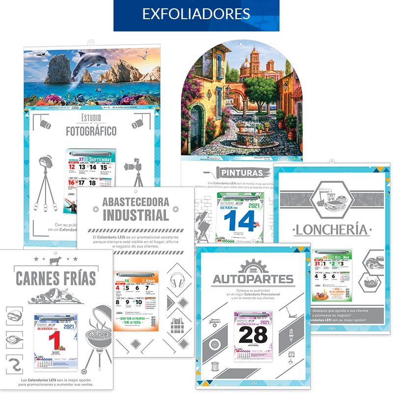 calendarios-len-2020-calendarios-red-categoria-exfoliador.jpg
