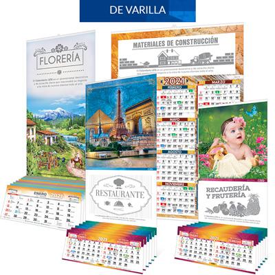calendarios-len-2020-calendarios-red-categoria-varilla.jpg