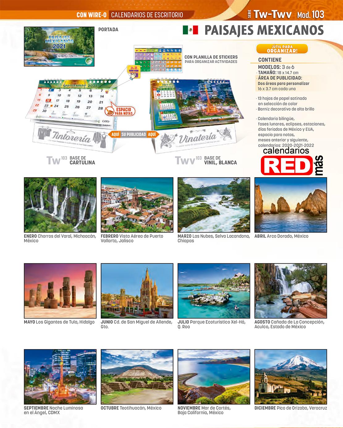 07-Catalogo-Calendarios-LEN-2021-paisajes-mexicanos-mod-103-calendarios-red-2021.jpg