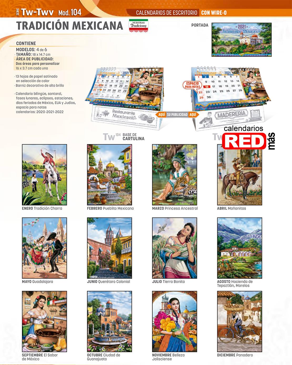 08-Catalogo-Calendarios-LEN-2021-tradicion-mexicana-mod-104.jpg