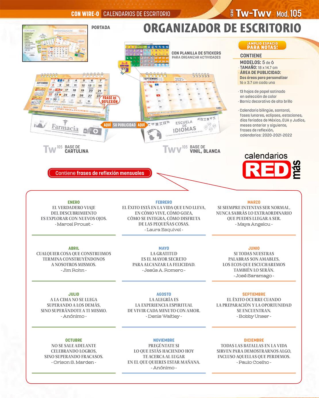 09-Catalogo-Calendarios-LEN-2021-organizador-de-escritorio-mod-105.jpg
