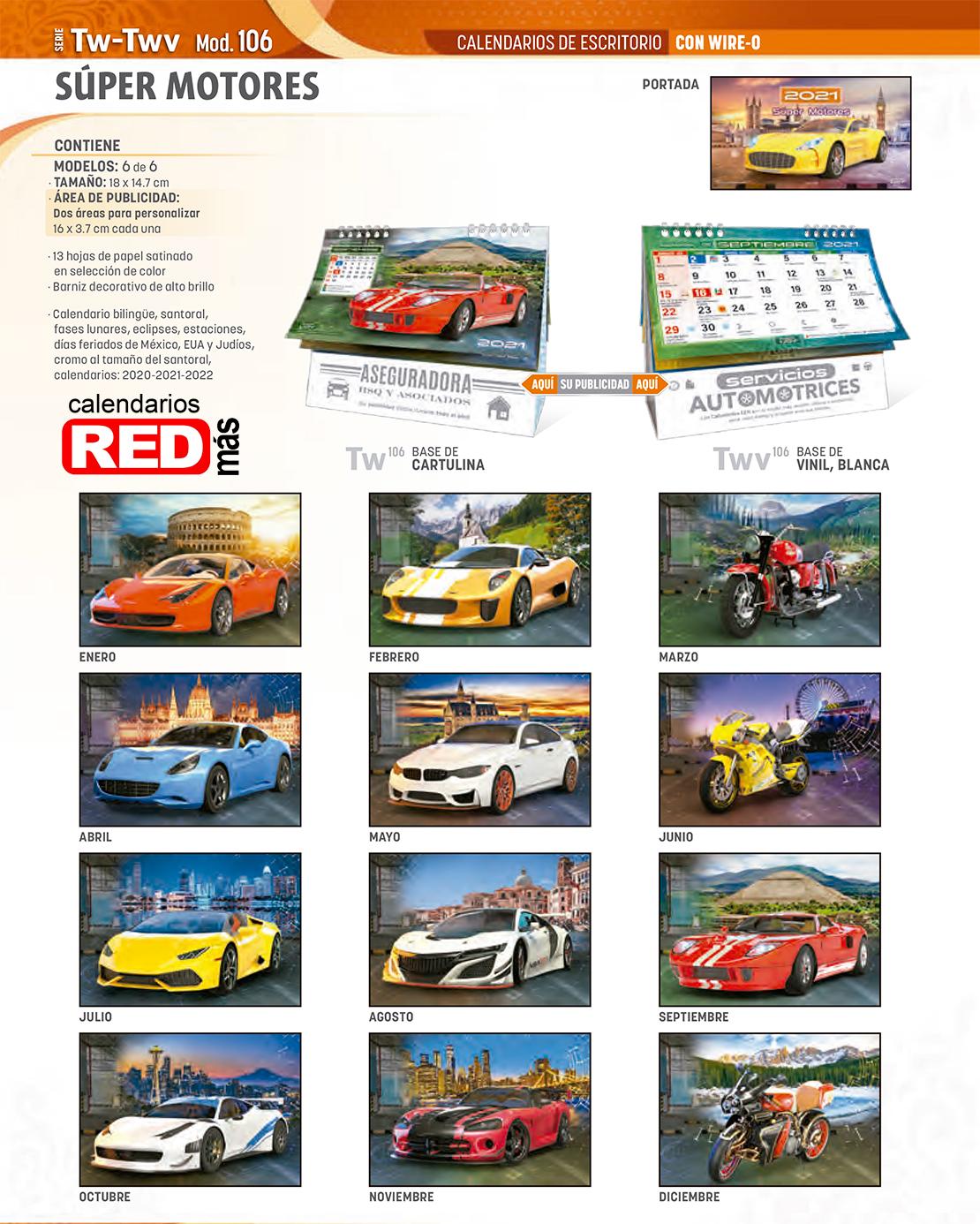 10-Catalogo-Calendarios-LEN-2021-super-motores-mod-106-calendarios-red-2021.jpg