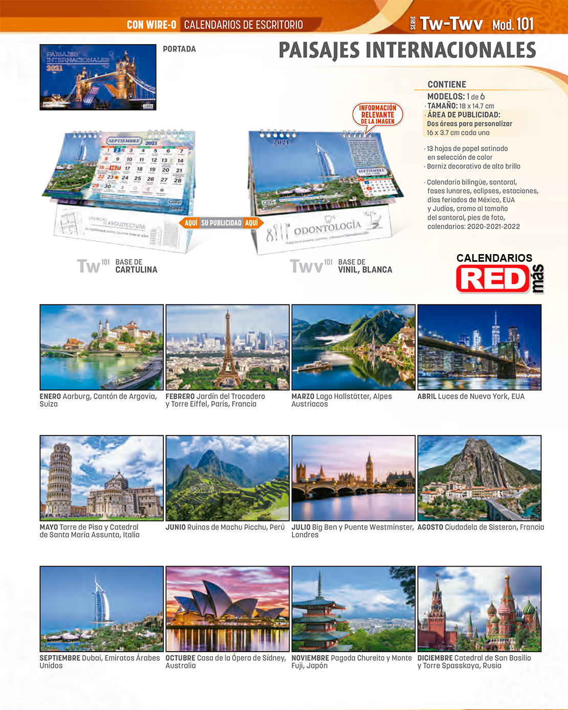 calendarios-len-2020-calendarios-red-calendarios-2020-Twv_001.jpg