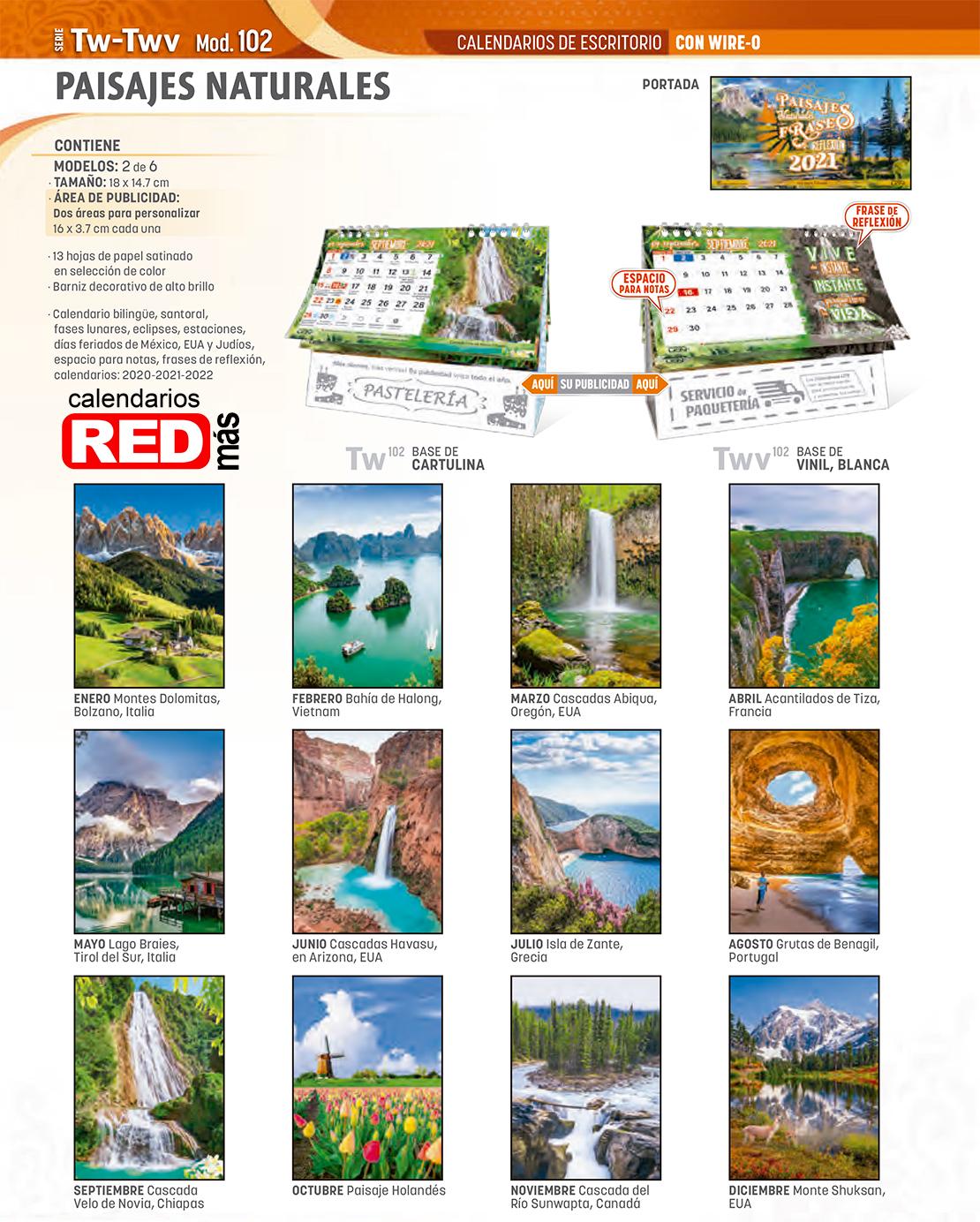 calendarios-len-2020-calendarios-red-calendarios-2020-Twv_002.jpg