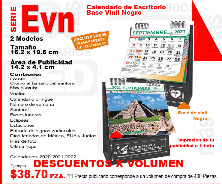 categoria-Evn-calendarios-de-escritorio-calendarios-len-2021.jpg