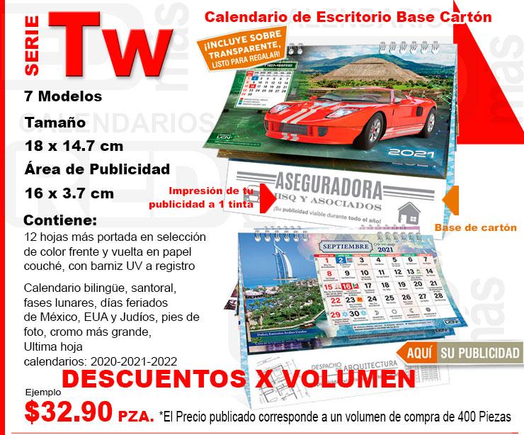 categoria-Tw-calendarios-de-escritorio-calendarios-len-2021.jpg