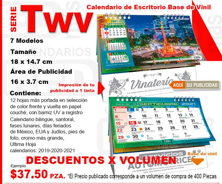 categoria-Twv-calendarios-de-escritorio-calendarios-len-2021-calendarios-red-2021.jpg