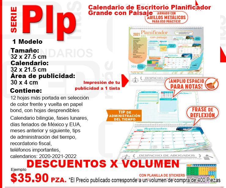 categoria-plp-calendario-de-escritorio-calendarios-len-2021-calendarios-red-2021.jpg