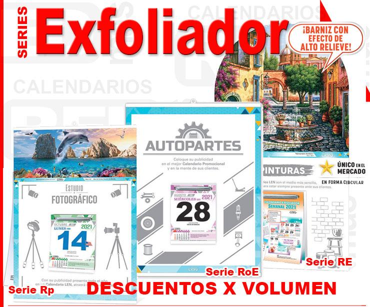 categoria-Exfoliador-calendarios-len-2021_1.jpg