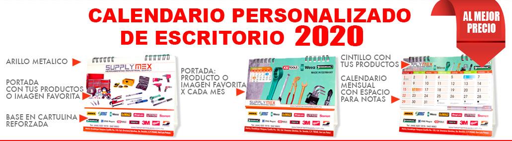 plantilla-home-calendarios-red-2020.jpg