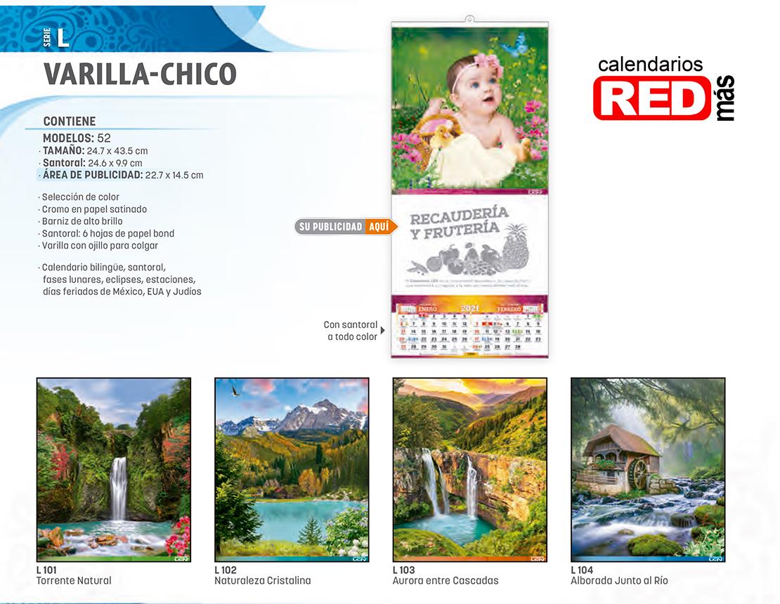 36-1-Catalogo-Calendarios-LEN-2021-Serie-L-01-04-calendarios-red-2021.jpg