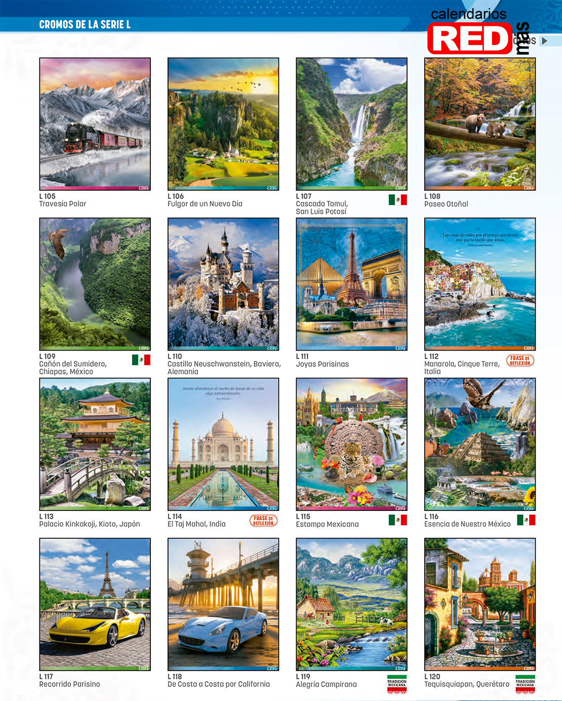 37-Catalogo-Calendarios-LEN-2021-Serie-L-105-120-calendarios-red-2021.jpg