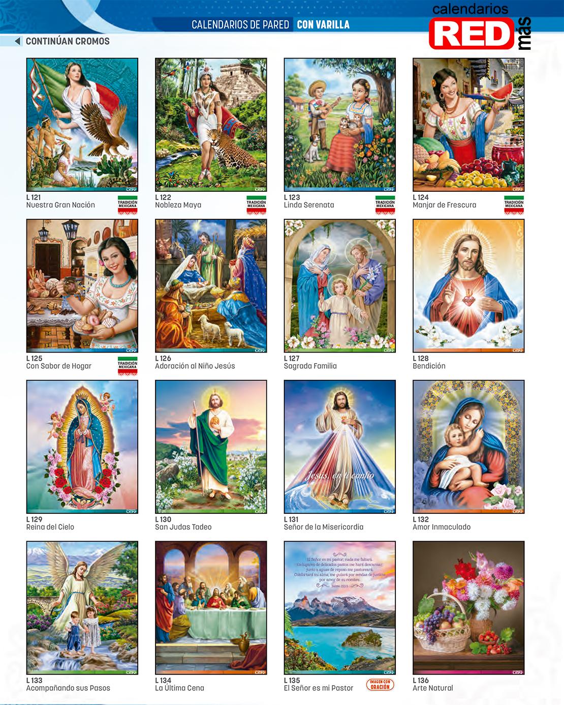 38-Catalogo-Calendarios-LEN-2021-Serie-L-121-136-calendarios-red-2021.jpg