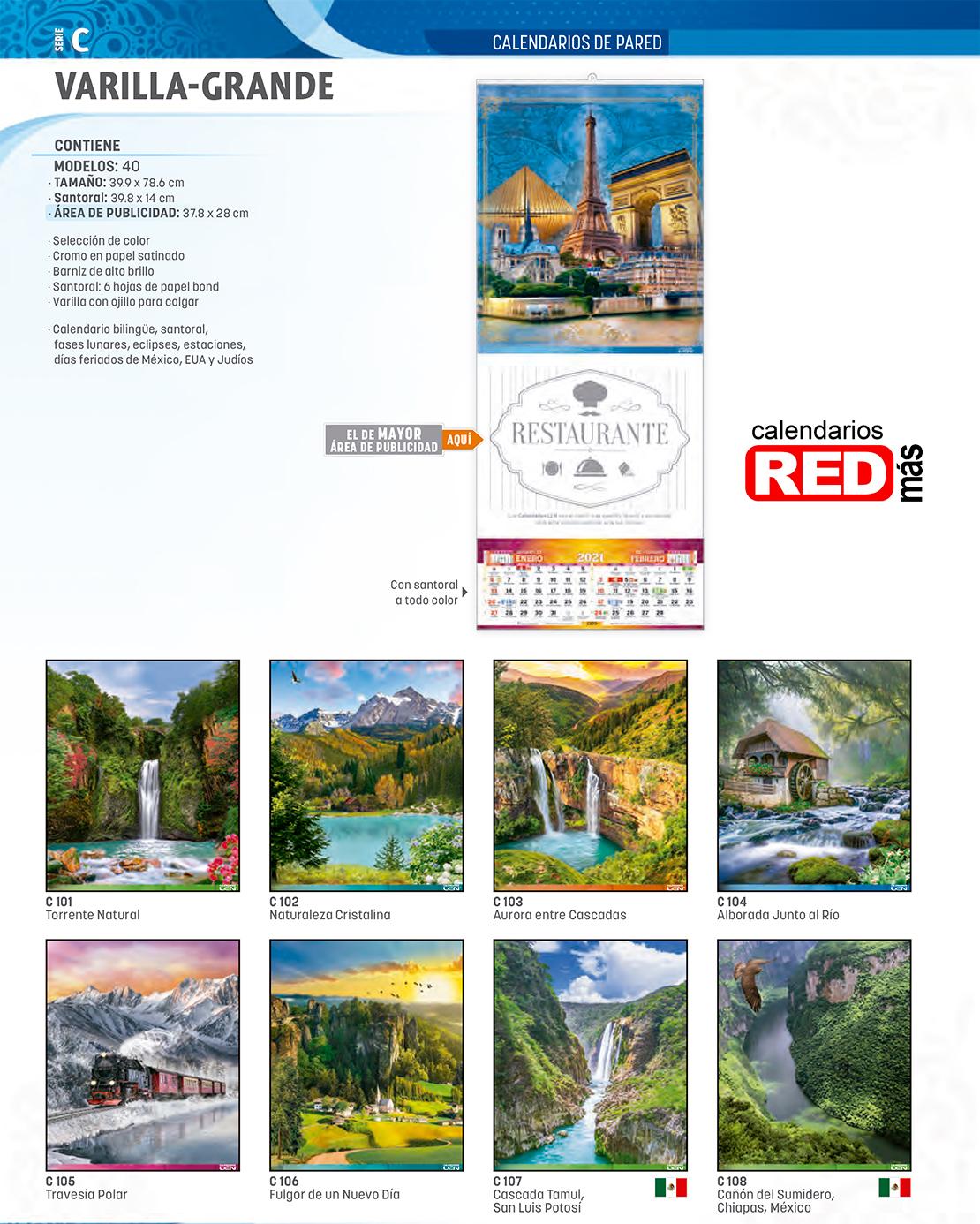 40-Catalogo-Calendarios-LEN-2021-Serie-C-101-108-calendarios-red-2021.jpg