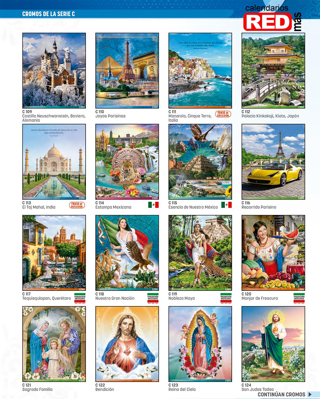 41-Catalogo-Calendarios-LEN-2021-Serie-C-109-124-calendarios-red-2021.jpg