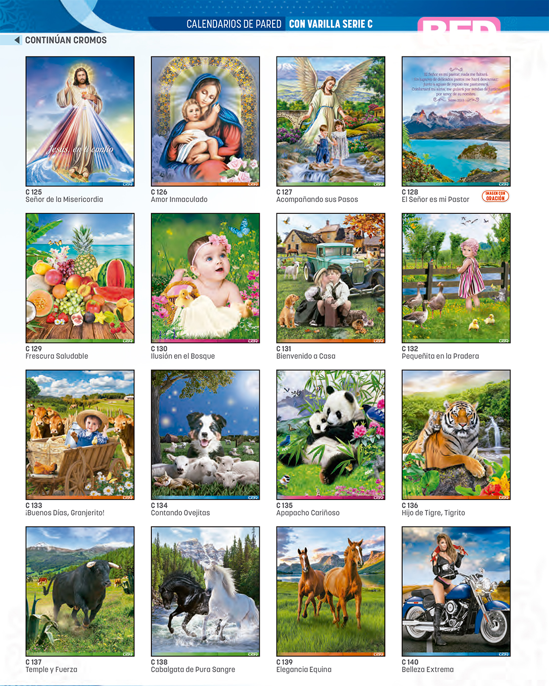 42-Catalogo-Calendarios-LEN-2021-Serie-C-125-140-calendarios-red-2021.jpg