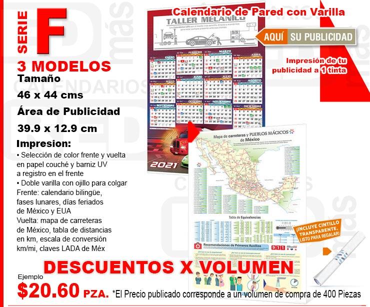 categoria-F-calendarios-de-pared-calendarios-len-2021.jpg