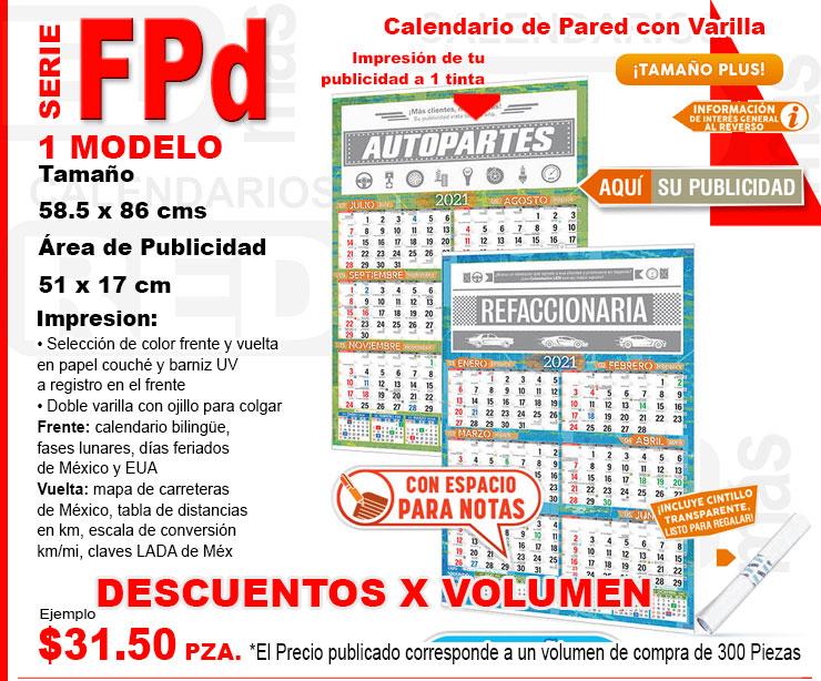FP21.jpg