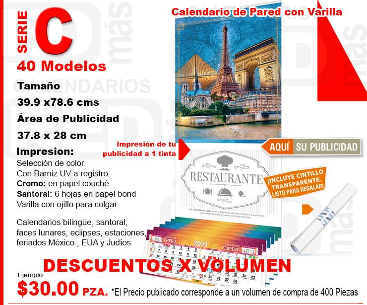 categoria-c-calendarios-red-2021-calendarios-len-2021-calendarios-len-_1.jpg