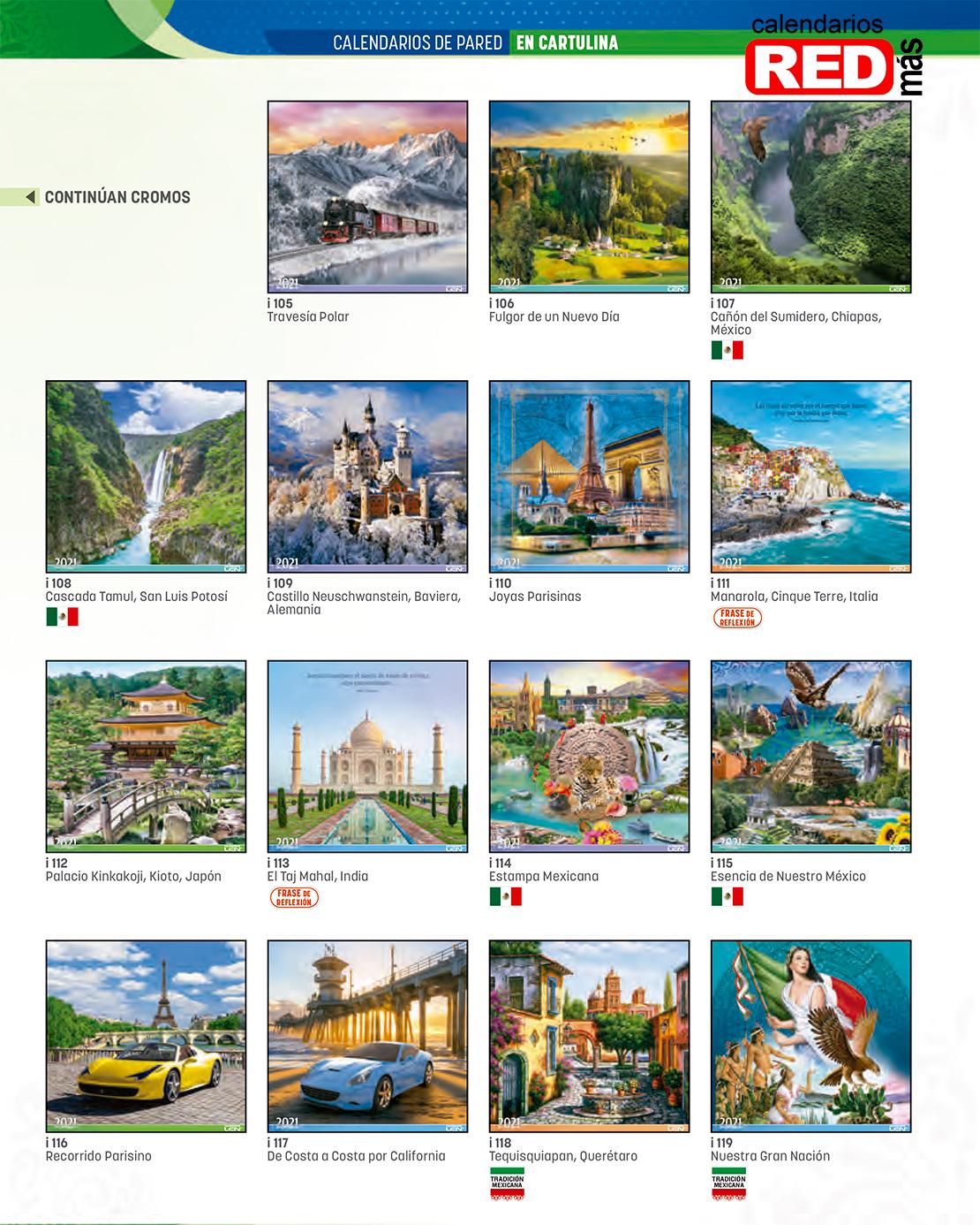 48-Catalogo-Calendarios-LEN-2021-Serie-i-105-119-calendarios-red-2021.jpg