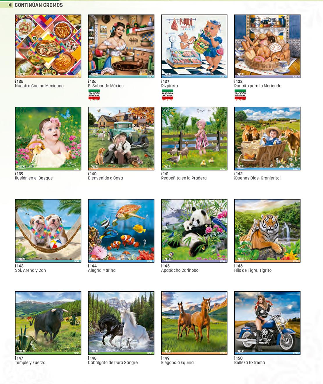 49-1Catalogo-Calendarios-LEN-2021-Serie-i-120-134-calendarios-red-2021.jpg