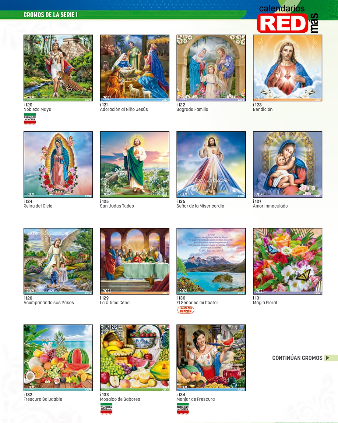 49-Catalogo-Calendarios-LEN-2021-Serie-i-120-134-calendarios-red-2021.jpg