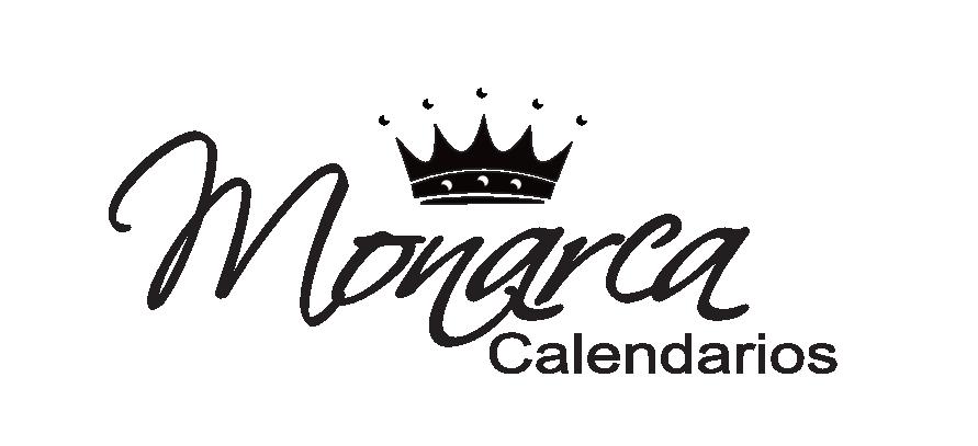 Calendarios Monarca
